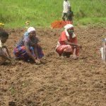 Burundi Economic Overview