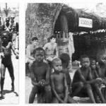 Guinea-Bissau History
