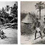 Guinea History