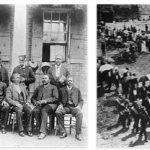 Liberia History