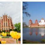 Belarus Travel Overview