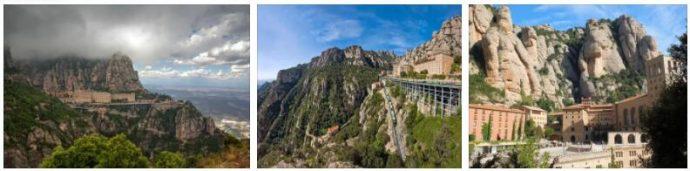 Montserrat Travel Overview