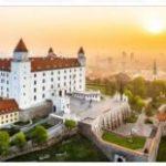 Slovakia Travel Overview