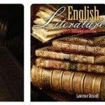English Literature Part I