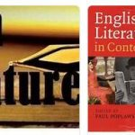 English Literature Part II