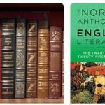 English Literature Part III