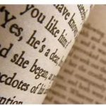 English Literature Part IV