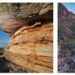 Kakadu National Park (World Heritage)