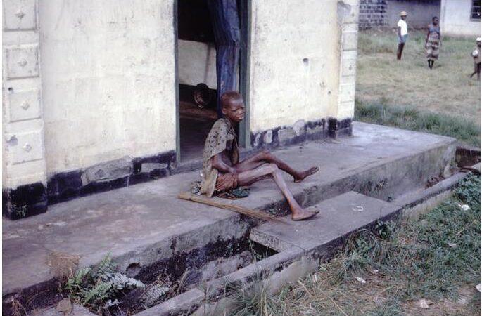 Nigeria's Black Economy Part II