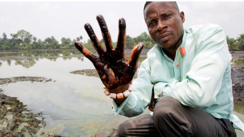 Nigeria's Black Economy Part III