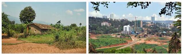 Rwanda 2011 Part 2