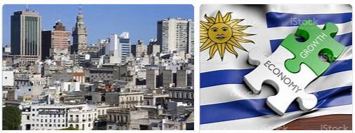 Uruguay Economy and Culture