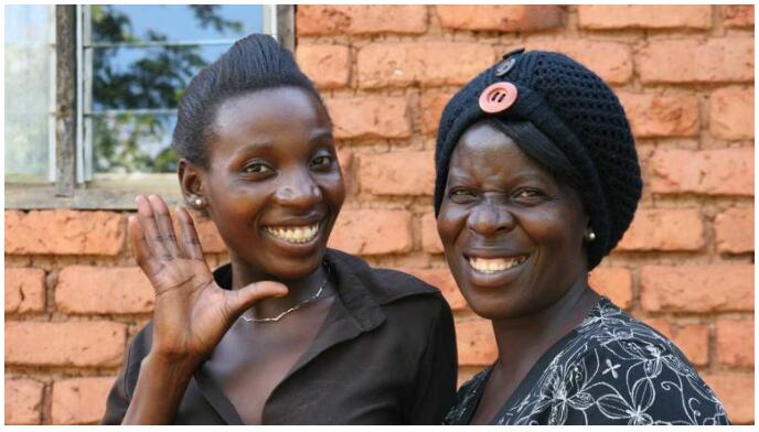 Women and Education in Malawi Part I